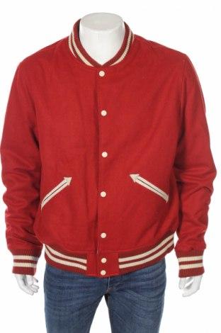 Мъжко яке H&M L.o.g.g