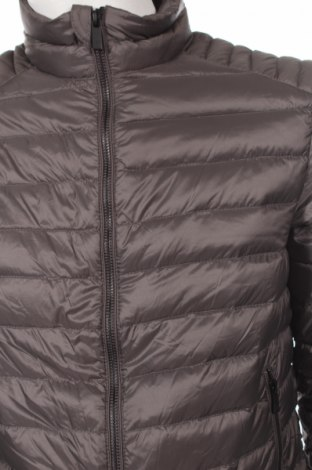 Мъжко яке Massimo Dutti
