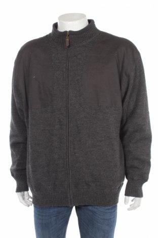 Jachetă tricotată de bărbați Orvis