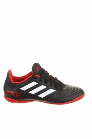 Cipők Adidas