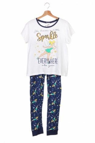 Gyerek pizsama Me Too