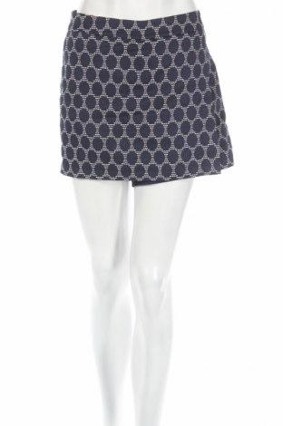 Пола - панталон Esprit