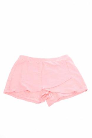 Nohavice so sukňou  Zara
