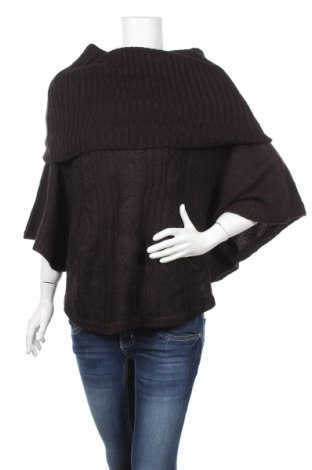 Női pulóver H&M