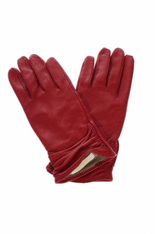 Ръкавици Cubus