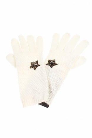 Ръкавици Bcbg Max Azria