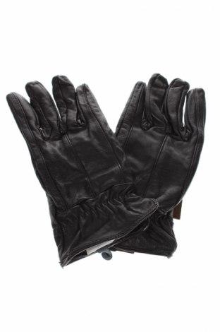 Ръкавици Contrast