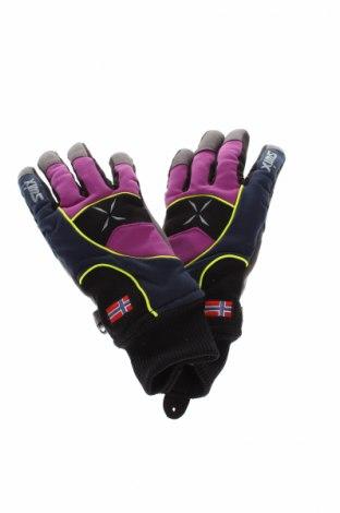 Ръкавици Swix