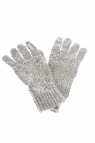 Ръкавици White House / Black Market