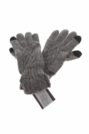 Γάντια Zara