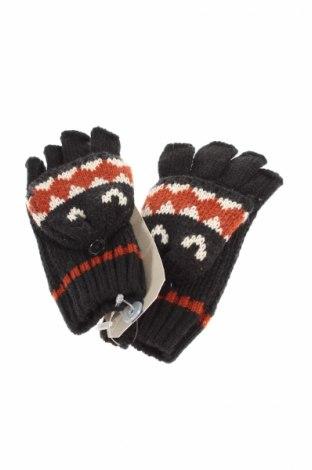 Παιδικά γάντια Zara Kids