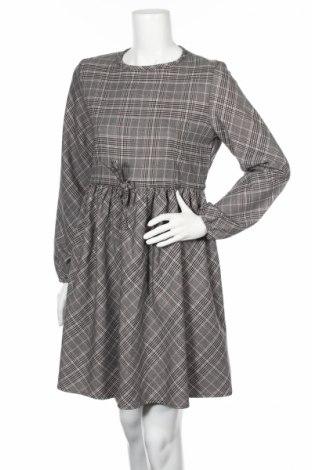Φόρεμα Clockhouse