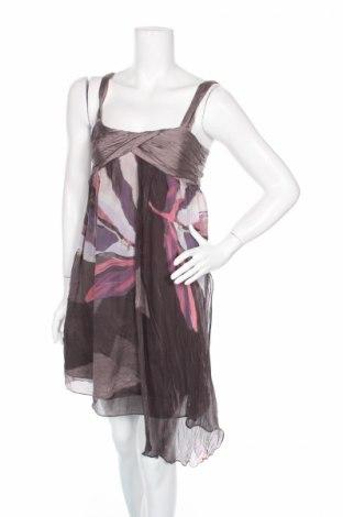 Φόρεμα Penny Black, Μέγεθος S, Χρώμα Πολύχρωμο, Πολυεστέρας, Τιμή 7,99€