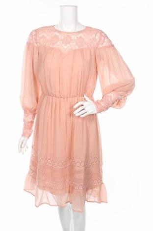 Sukienka Vero Moda