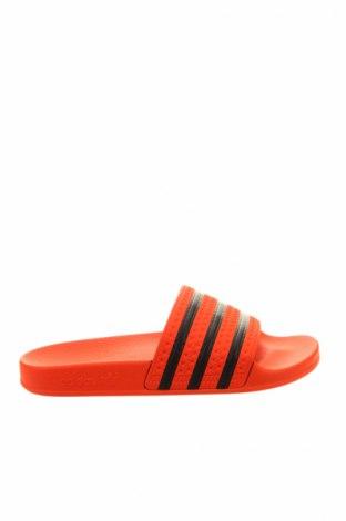 Sandály  Adidas Originals