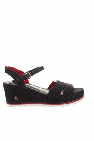 Sandály  Tom Tailor