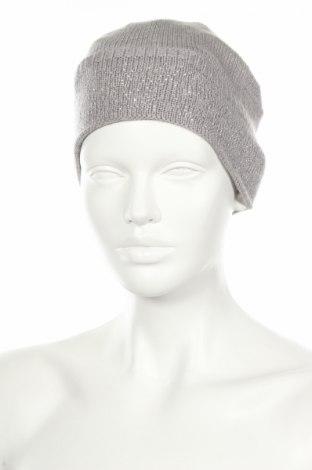 Σκουφί Calvin Klein
