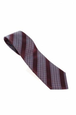 cravată Paul Smith