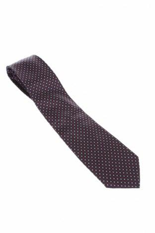 Вратовръзка Strellson
