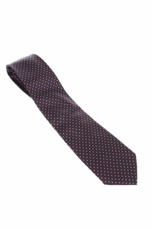 cravată Strellson