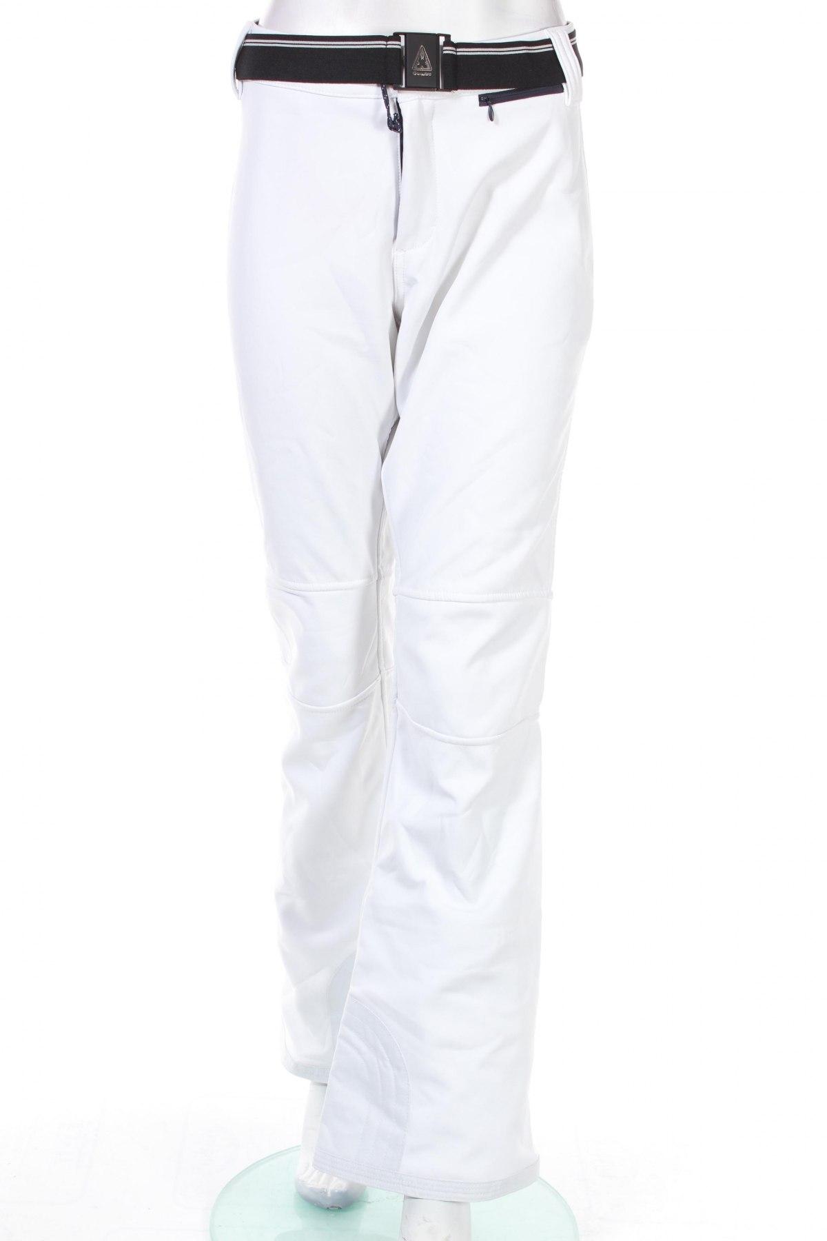 Дамски панталон за зимни спортове Gaastra