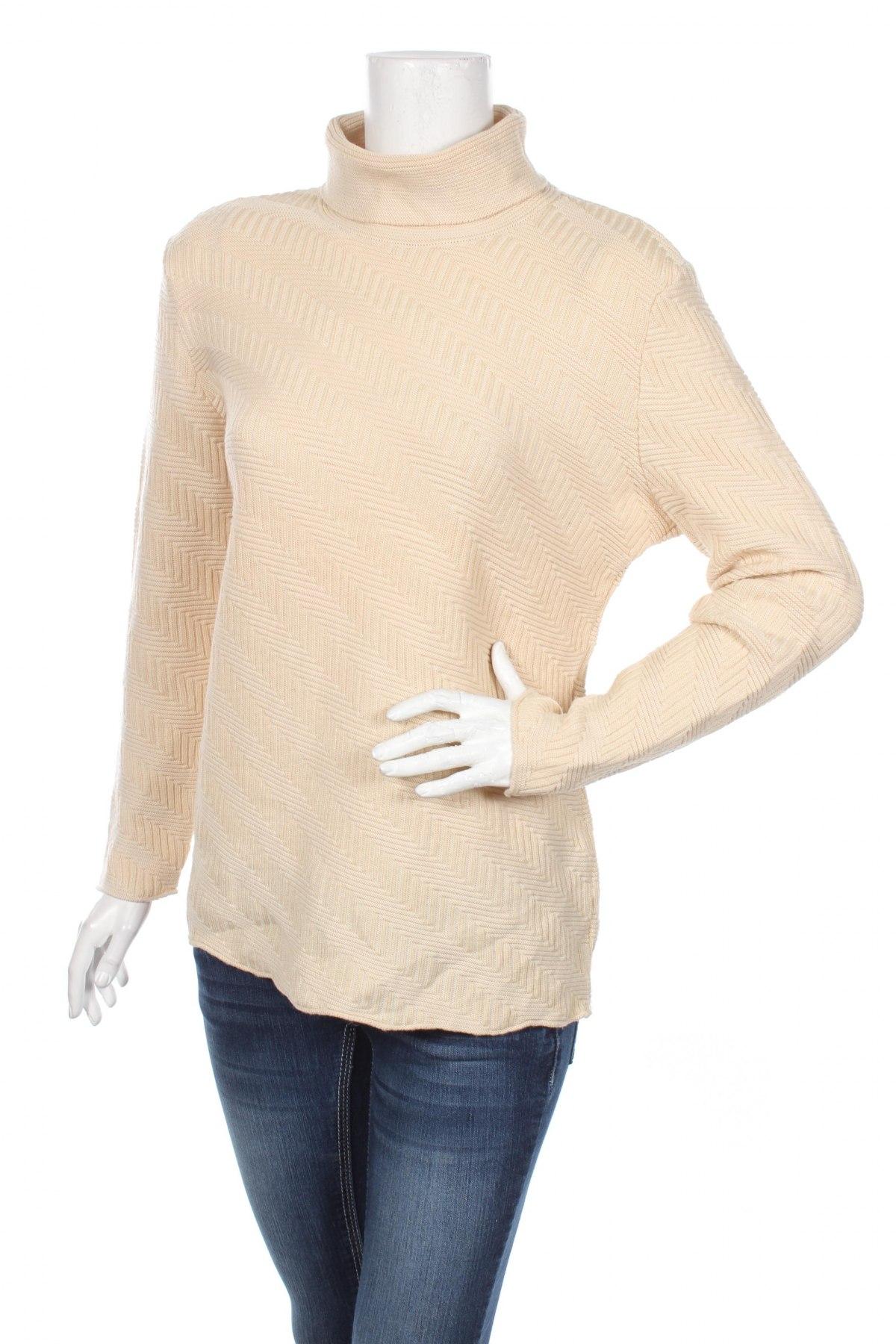 Γυναικείο πουλόβερ Ara