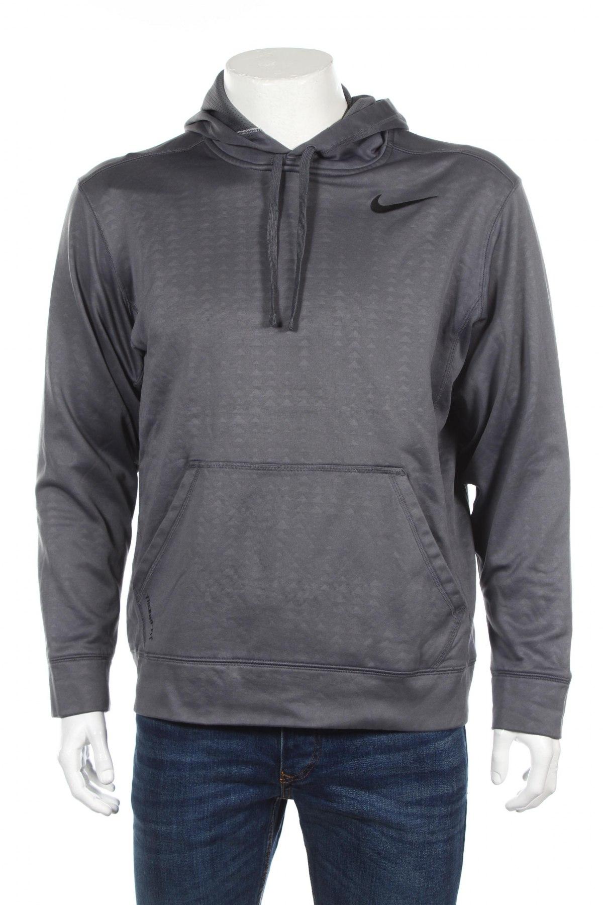 Мъжки суичър Nike