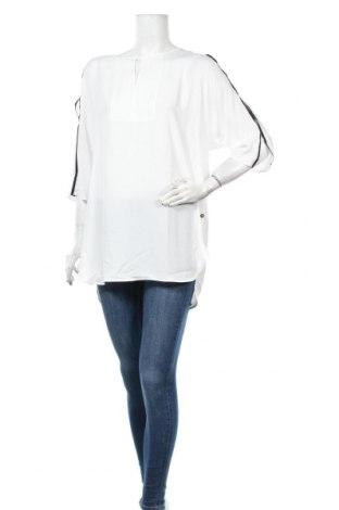 Γυναικεία μπλούζα Penny Black, Μέγεθος M, Χρώμα Λευκό, 69% ασετάτ, 31% μετάξι, Τιμή 28,10€