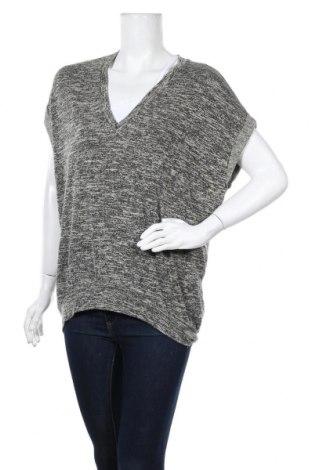 Γυναικεία μπλούζα Wilfred Free, Μέγεθος M, Χρώμα Πράσινο, 48% βισκόζη, 48% πολυεστέρας, 4% ελαστάνη, Τιμή 12,86€