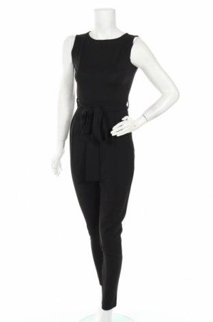 Γυναικεία σαλοπέτα, Μέγεθος S, Χρώμα Μαύρο, Τιμή 15,84€