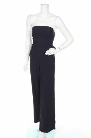Γυναικεία σαλοπέτα Fashion Union, Μέγεθος XS, Χρώμα Μπλέ, Πολυεστέρας, Τιμή 12,14€