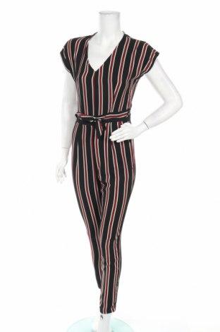 Γυναικεία σαλοπέτα Irl, Μέγεθος S, Χρώμα Μαύρο, Πολυεστέρας, Τιμή 15,88€