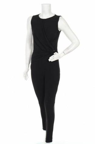 Γυναικεία σαλοπέτα Lauren Vidal, Μέγεθος S, Χρώμα Μαύρο, Πολυεστέρας, Τιμή 37,52€