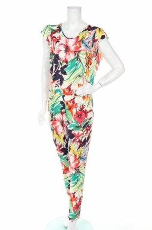 Γυναικεία σαλοπέτα Piper & June, Μέγεθος M, Χρώμα Πολύχρωμο, Τιμή 21,65€