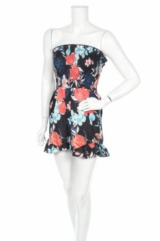 Salopetă de femei Pretty Summer, Mărime M, Culoare Multicolor, Preț 57,90 Lei