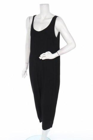 Γυναικεία σαλοπέτα Twintip, Μέγεθος XL, Χρώμα Μαύρο, Βισκόζη, Τιμή 19,79€