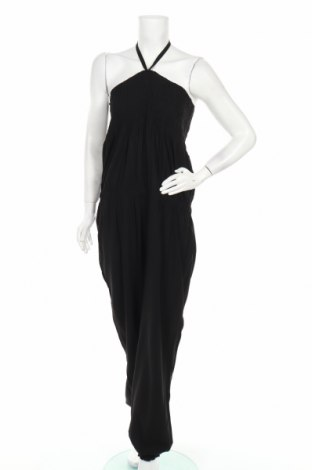 Γυναικεία σαλοπέτα Urban By Venca, Μέγεθος XXL, Χρώμα Μαύρο, Τιμή 22,11€