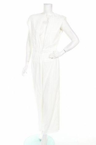 Γυναικεία σαλοπέτα Y.A.S, Μέγεθος L, Χρώμα Λευκό, Πολυεστέρας, Τιμή 26,22€