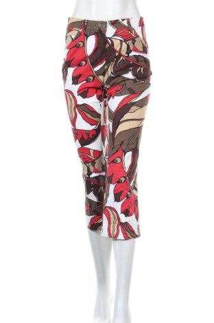 Γυναικείο παντελόνι Brax Golf, Μέγεθος XS, Χρώμα Πολύχρωμο, 97% βαμβάκι, 3% ελαστάνη, Τιμή 8,87€