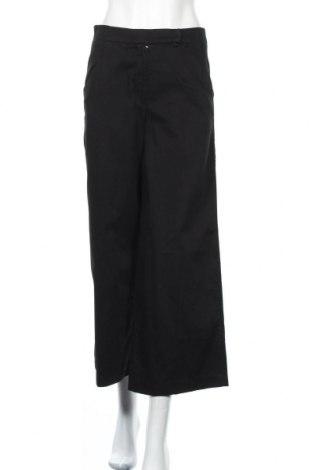 Γυναικείο παντελόνι Mavi, Μέγεθος XS, Χρώμα Μαύρο, Βαμβάκι, Τιμή 13,52€