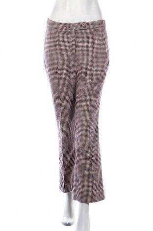 Дамски панталон Reserved, Размер M, Цвят Многоцветен, Цена 11,78лв.