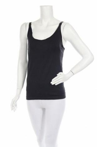 Дамско бельо Noppies, Размер XL, Цвят Черен, 90% полиамид, 10% еластан, Цена 35,91лв.