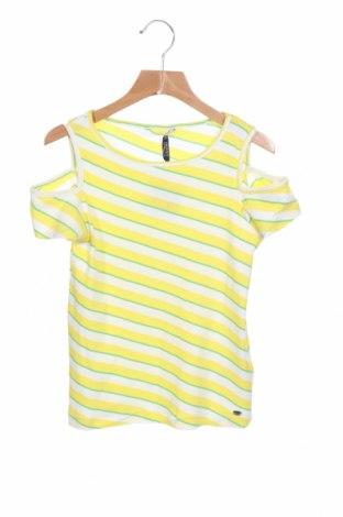 Παιδική μπλούζα Tiffosi, Μέγεθος 11-12y/ 152-158 εκ., Χρώμα Πολύχρωμο, 95% βαμβάκι, 5% ελαστάνη, Τιμή 7,37€