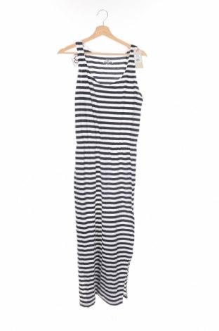 Παιδικό φόρεμα Lemon Beret, Μέγεθος 15-18y/ 170-176 εκ., Χρώμα Μπλέ, Βαμβάκι, Τιμή 12,02€
