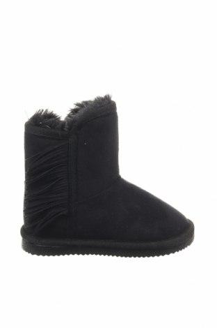 Παιδικά παπούτσια Saxo Blues, Μέγεθος 27, Χρώμα Μπλέ, Κλωστοϋφαντουργικά προϊόντα, Τιμή 18,97€