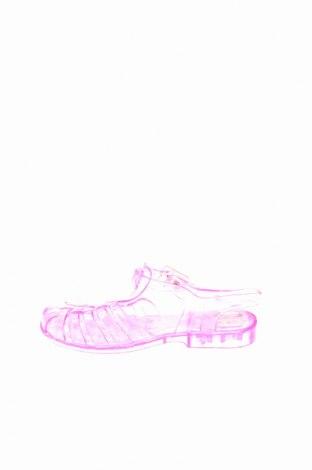 Παιδικά σανδάλια Orchestra, Μέγεθος 27, Χρώμα Ρόζ , Πολυουρεθάνης, Τιμή 15,91€