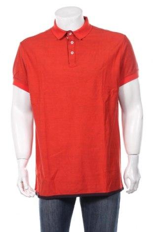 Ανδρικό t-shirt Timezone, Μέγεθος XL, Χρώμα Μπλέ, Τιμή 11,39€
