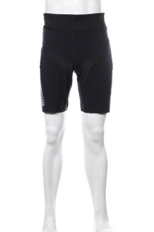 Мъжки къс панталон Craft, Размер XS, Цвят Черен, 92% полиамид, 8% еластан, Цена 27,60лв.
