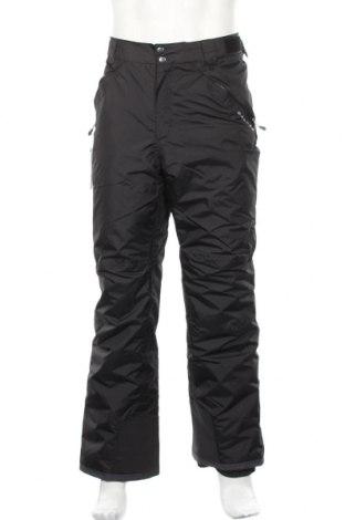Мъжки панталон за зимни спортове Dare 2B, Размер L, Цвят Черен, Полиамид, Цена 64,07лв.