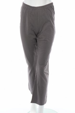 Пижама Blancheporte, Размер L, Цвят Сив, 90% памук, 10% еластан, Цена 28,98лв.